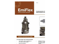Emiflex - Filter Systems - Brochure