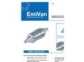 EmiVan - Particulate Filter - Brochure