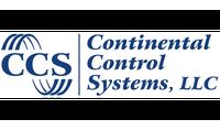 Continental Control Systems, LLC (CCS)