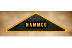 Nammco