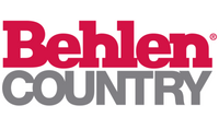 Behlen Country - a division of Behlen Mfg. Co.