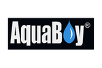 Atmospheric Water Solutions, Inc.,