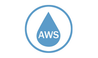 Atmospheric Water Solutions, Inc (AWS)