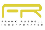Frank Russell Inc.
