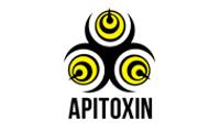 Apitoxin - Bee Venom Powder