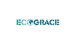 ECOGRACE - PAN(Homo Acrylic) filter needle felt bag filter