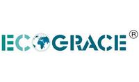 Grace Filter Manufacturing (U.K) Ltd