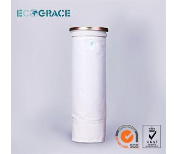 ECGRACE - Supply Homopolymer acrylic filter bags