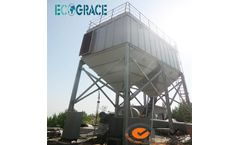 ECGRACE - Dust Collector manufacturer