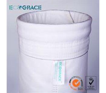 ECGRACE - PPS filter bag