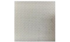 Zhejiang - Polypropylene Double Layer Filter Fabrics