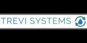 Trevi Systems, Inc.