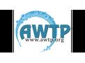 Water treatment training