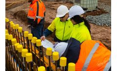 Lean Project Management Services