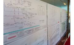 Engineering Management Services