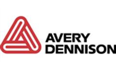 New Avery Dennison Clearintent portfolio enables sustainability improvements