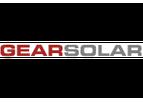 GEAR Solar - Solar Thermal Technologies