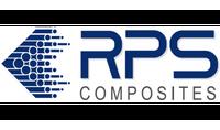 RPS Composites, Inc.
