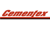 Cementex Products, Inc.