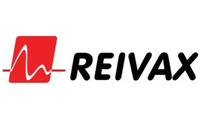 Reivax North America, Inc.