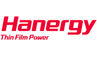 Hanergy Thin Film Power America Inc.