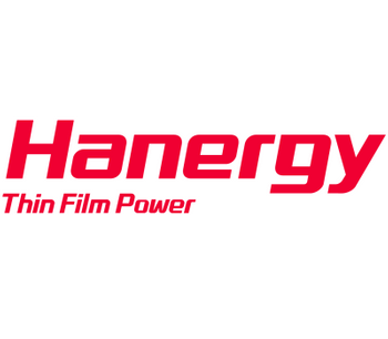 Hanergy - Solar Projects Services