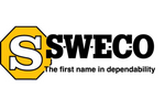 Sweco Products Inc.