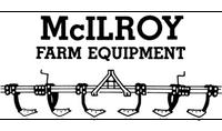 McIlroy Equipment