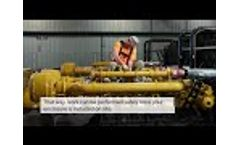 5 Things to Consider when Choosing a Genset Enclosure Video