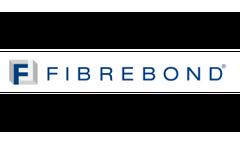 Fibrebond - Design & Integration Services