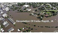 Floods Control Services
