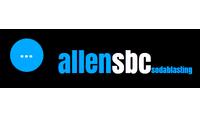 Allensbc