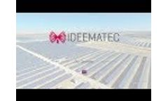 Ideematec Services Video