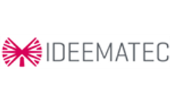 IDEEMATEC starts the delivery of its safeTrack Horizon trackers for a Spanish 200 MW solar project