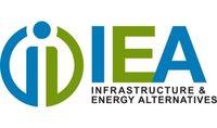 Infrastructure & Energy Alternatives LLC (IEA)