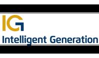 Intelligent Generation LLC