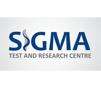 Sigma Test & Research Centre - Refractory Materials Testing