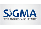 Sigma Test & Research Centre - Concrete Testing Services