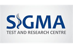 Sigma Test & Research Centre - Cement Testing Services