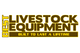 Best Livestock Equipment