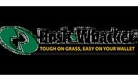 Bush-Whacker