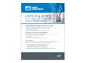 OSHA 10 & 30 Hour Courses Online - Brochure