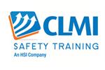 Blueprint for Online OSHA Safety Training