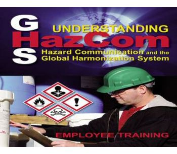 HazCom Understanding GHS Training