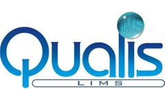QuaLIS - QuaLIS LIMS
