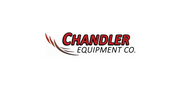 Chandler Equipment Co
