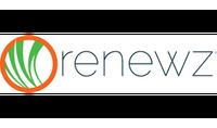 Renewz Inc.