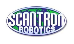 Robotic Cleaning Services