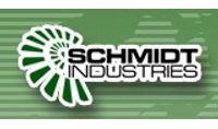 Schmidt Industries, Inc.