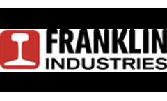 Franklin ind. Goes lean